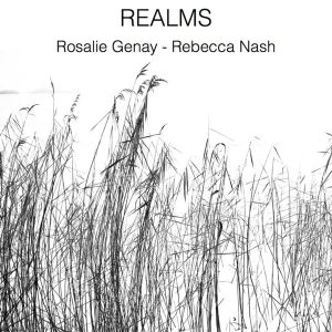 Realms (cover)