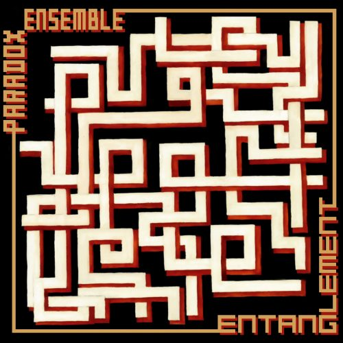 Paradox-Ensemble-Entanglement-Online-Cover